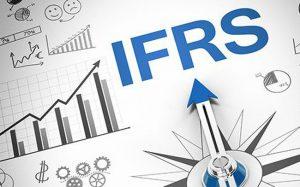 Dự thảo: Tập đoàn Nhà nước, doanh nghiệp niêm yết bắt buộc lập báo cáo tài chính theo IFRS