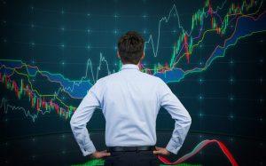 """SAB và nhóm VinGroup điều chỉnh, VN-Index vẫn tăng điểm với thanh khoản """"tụt áp"""""""